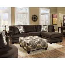 Brown Sectional Living Room Ideas by Furniture Elegant Chelsea Home Furniture For Home Furniture Ideas