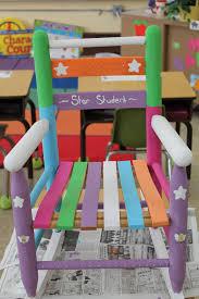 My Classroom Star Student Chair. We Painted It Ourselves ... Debbieyoung2nd On Twitter Our Classroom Student Of The Week One What Would Google Do Newport Teacher Revamps Seating With Fxible Seating Nita Times Peace Out Handpainted Teacher Reading Rocking Chair Etsy 3700 Series Cantilever Chairs Schoolsin Buy Postura Plus Classroom Tts Options For Students Who Struggle Sitting Still Sensory Chair A Sensory For Austic Children Titan Navy Stack 18in Student 5 Real Things To Do When Is Failing Tame Desk Replaced By Ikea Couches Beanbags And