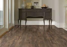 shaw resilient vinyl flooring company great american floors