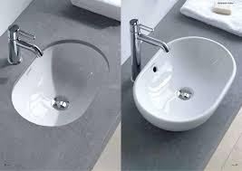 Duravit Vero Basin 600 by 3 Duravit Vero Sink Royaltyfree 3d Model Preview No 35 Best