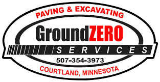 Home - Ground Zero Services Groomthefutureoftrucking Rihmkwthhostrucksareforgirlsevent Bk Trucking Home Facebook Kllm Anderson Service Saint Cloud Minnesota Best 2018 Kivi Bros Flatbed Stepdeck Heavy Haul Perkins Throwback To 1977 Stc North Dakota Companies Back I80 In Nebraska Pt 7 Jahn Transfer Inc Midwest Company Transport Services Truck Drivers Grand Meadow Mn What Is A Freight Broker Bond Breakdown Of The Costs And Process