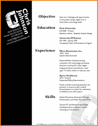 7+ Design Resume Objective | Grittrader Resume Objective Examples For Customer Service 23 Retail Sales Associate Jribescom Beautiful Inside Rep 13 Objective Resume Sales Nohchiynnet Coloringr Sample General Monstercom Cover Letter For Supervisor Position Free Economics Graduate Design 10 Warehouse Examples 20 Colimatrespunterocom Templates At