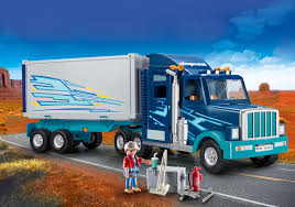 Big Rig - 9314 - PLAYMOBIL® USA Mean Trucks Peterbilt Semi Rig Truck Mean Cool Sticker Decal Get Cash With This 2008 Dodge Ram 3500 Welding The Worlds Most Luxurious Rig Is A Mack Lehigh Valley Business Cycle 2400 Hp Volvo Iron Knight Is Worlds Faest Big Two Illustrations Of Both A Red And Blue Big Trailer 359 Legendary Classic Youtube Jual 3 In 1 Creator Lepin 24023 Di Lapak Bricks Pull Show N Shine Lancaster Fair Racing Stock Photo 9691121 Alamy First Annual Nexttruck Blog Industry News