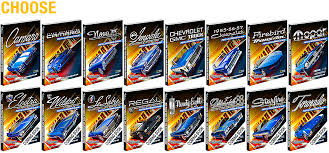 Promo Code For Classic Industries - Print Coupons Classic Industries Paint And Body Automotive Aircraft Boat 9 Most Expensive Vintage Chevy Trucks Sold At Barretjackson Auctions Crazy Horse Cars Home 1955 Stepside Lingenfelters 21st Century Truckin Promo Code For Classic Industries Print Coupons Woodall Welcome Red Mack New 2018 Kenworth W900 For Sale Pap Coupon Mba Coupon Ford Archives Classictrucksnet Cowbelle Truck