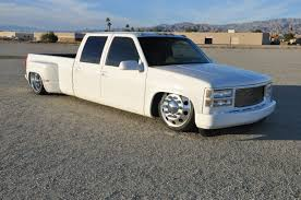 1996 Chevy Silverado 3500 Full Custom Build Bagged Dually | River ... Street Trucks Bc Fabrication Addisons 51 Chevy Truck Bagged And Chopped C10 6772 Pinterest 72 Chevy Truck The Bagged Nnbs Thread 07 Page 22 Forum Gmc 1996 Silverado 1500 Fully Custom Inside Out And On S 44 Luv 2016 Car Release Date Youtube Dually On 24s Hawaiian Octo 24 New To Bagged 1947 Present Chevrolet Message Kevins Show Pickup Lowrider Hot Rod For Sale 1997 Chevy Truck S10 Restro Mod