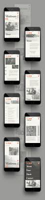 Best 25+ Mobile Web Design Ideas On Pinterest | Mobile Web, UX/UI ... Online Design Jobs Work From Home Homes Zone Beautiful Web Photos Decorating Emejing Pictures Interior Awesome Ideas Stunning Best 25 Mobile Web Design Ideas On Pinterest Uxui 100 Graphic Can Designing At Amazing House Jobs From Home Find Search Interactive Careers