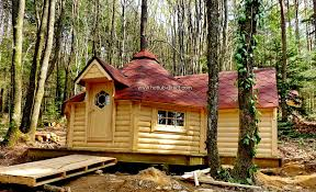 100 Log Cabin Extensions 92 M BBQ Hut With Extension Grill Blog Archive Hottub