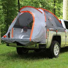 Full Size Truck Tent, 6.5' - Rightline Gear 110730 - Family Tents ... Competive Edge Products Inc Kodiak Canvas Tents Full Product Line Top 3 Truck Tents For Chevy Silverado Comparison And Reviews 58 For Pickup Beds Truck Bed Camping Air Mattress From Army Pup Tent Turned Youtube Colorado Suv 4 Person Reviews Rightline Gear And 2009 Quicksilvtruccamper New Sportz 57 Series Car Suv Minivan Napier Ships Free 19972016 F150 Size Review Install