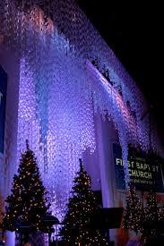 Elgin Il Christmas Tree Farm by Best 25 New Beginnings Baptist Church Ideas On Pinterest Church