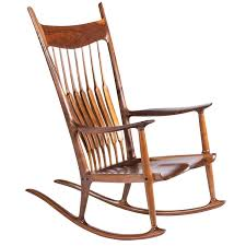 Sam Maloof Chair – Mystart3.info Building A Sam Maloof Style Rocking Chair Foficahotop Page 93 Unique Outdoor Rocking Chairs High Back Chairs 51 For Sale On 1stdibs Childs Rocker Seatting Chair Maloof Style By Bkap Lumberjockscom Hal Double Outdoor Taylor Inspired Licious Grain Matched Black Walnut Making Inspired Fewoodworking Plans Mcpediainfo