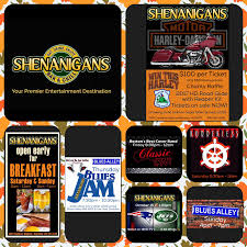 Shenanigans Bar & Grill Entertainment For 10/12 - 10/15 - By ... Family Newsletters Pace Child Care Works Christopher Setterlund In My Footsteps Trip 97 Online Bookstore Books Nook Ebooks Music Movies Toys Planning Board Approves New And Modified Subdivisions By Douglas Balloon Artist Blows Locals Away Lauren Zaknoun Dartmouth Black Friday 2017 When Will The Stores Open Wtvrcom Saugus Ma Plaza Retail Space Dividend Capital Diversified High School Robotics Team Preps For Competion Author Hopes To Shed Light On Unsolved South Coast Murders Appearances Cape Cod Scribe
