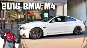 siege social bmw a vlog tweaking the bmw m4 random range day better late