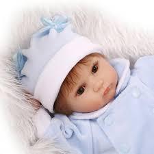Breathing Reborn Babies Dolls Wwwtopsimagescom