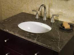 Kohler Verticyl Rectangle Undermount Sink by Bathroom Small Rectangular Undermount Bathroom Sink 19 Small