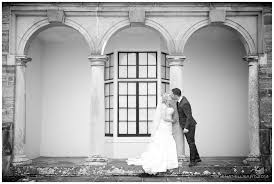 Mr & Mrs Brigstock   Hendall Barns, Uckfield. - Sim Katie Hendall Manor Barns Wedding Kit Myers Photography Clare Dave Barn Newlywed First Kiss Bride And Groom Share Their As Man Photographers Sussex Justine Claire Home Facebook Camilla Arnhold Corette Faux Surrey Portrait The 10 Best Restaurants Near Chequers Hotel Maresfield Grooms Glimpse Of His Bride She Walks Down The Aisle With