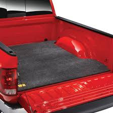 100 Pick Up Truck Bed Liners Amazoncom Rug BMR93SBS Mat Automotive