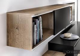 products tagged tv möbel top shelf de