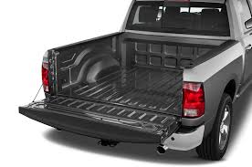 2013 Ram 1500 Reviews And Rating | Motor Trend Truck Fuse Box Complete Wiring Diagrams Opened Modern Silver Trunk Pickup View From Angle Isolated On Homemade Bed Drawers Youtube 2012 Ram 2500 Reviews And Rating Motor Trend Test Driving Life Honda Ridgeline Trucks 493x10 Black Alinum Tool Trailer 2015 Toyota Tundra 4wd Crewmax 57l V8 6spd At 1794 Gator Gtourtrk452212 Pack Utility 45 X 22 27 Pssl Fabric Collapsible Toys Storage Bin Car Room Amazoncom Envelope Style Mesh Cargo Net For Ford F Gtourtrk30hs 30x27 With Casters Idjnow Floor Pet Mat Protector Dog Cat Sleep Rest