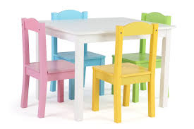 Kids Daylight Wood Table And Two Chairs Set, White In 2019 ... High Quality Cheap White Wooden Kids Table And Chair Set For Sale Buy Setkids Airchildren Product On And Chairs Orangewhite Interesting Have To Have It Lipper Small Pink Costway 5 Piece Wood Activity Toddler Playroom Fniture Colorful Best Infant Of Toddler Details About Labe Fox Printed For 15 Childrens Products Table Ding Room Cute Kitchen Your Toy Wooden Chairs Kids Fniture Room