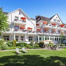 noltmann peters hotel pension niedersachsen bei hrs günstig