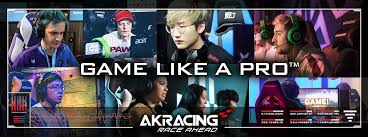 AKRacing Gaming Chairs - Race Ahead Sedile Guida Rseat S1 White Seatsilver Frame By Sparco Gaming Home Facebook Neoliberal Fascism And The Echoes Of History Adam Shacknai Legally Responsible For Death Brothers Video Games Electronics Qvccom Support Manuals X Rocker Whiteshark Playseats Evolution Black Chair On Popscreen Playseat Floor Mat Hlights Mobile Dxracer Formula Series Fl08 Pc Officegaming Blue