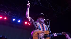 John T Floores Hours by Willie Nelson U0026 Family Announce S A Concert Dates Kens5 Com