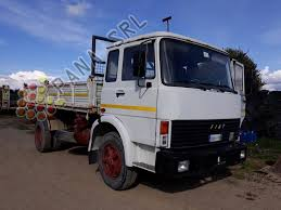 FIAT 110 NC 115 B Dump Trucks For Sale, Tipper Truck, Dumper/tipper ... Fiat 50 Nc Dump Trucks For Sale Tipper Truck Dumtipper From 1 Ton Dump Truck For Sale The Untapped Gold Mine Of 02 New Used Trucks Sterling In Nc Best Resource Off Lease And Repo Specials Update Under Crane Equipmenttradercom 2017 Ford F550 22 From 58634 2013 Intertional 4300 Sba 180494 Miles Eastern Surplus Mini 4x4 Japanese Ktrucks 2018 Freightliner 122sd Quad With Rs Body Triad