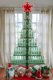 Make Dalek Christmas Tree by The World Of Kitsch