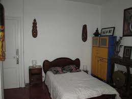 chambre louer chez personne ag e chambres à louer le mans 5 offres location de chambres à le mans