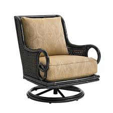Swivel Rocker Lounge Chair Rattan Swivel Rocking Chairs Pair Vintage Bamboo Wicker Fniture Living Room Bedroom Patio Lanai Den 1970s A Craftmaster Accent 063610sg Glider Barrel Bamboo Swivel Chair Iselanadaco Rocking In West Drayton Ldon Gumtree Of Bent Chair Ottoman Barrington Outdoor 77705 By South Sea Iveplayco Wonderful Inspiration Papasan Rocker Cushion Kingsley Bate Sag Harbor Lounge