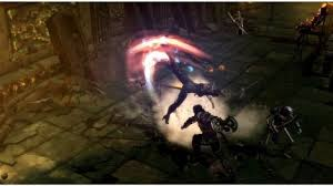 dungeon siege 3 will dungeon siege 3 steam key global g2a com