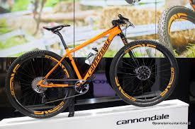Cannondale F Si Carbon Cosa ¨ cambiato sul modello 2016 e i