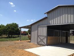 AmeriStall Horse Barns - More Than A Daydream Ameristall Horse Barns More Than A Daydream Front View Of The Rancho De Los Arboles Barn Built By 183 Best Images About Barns On Pinterest Stables Tack Rooms And Twin Creek Farms Property Near Austin Inside 2 11 14 Backyard Outdoor Goods Designs Options American Barncrafters Custom Steel Youtube Metal Pa Run In Sheds For Horses House