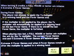 Pai Gow Tiles House Way by Extreme X Poker Wizard Of Odds