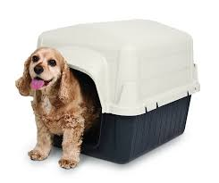 Amazon.com : Petmate Barnhome III, 15-25LBS : Dog Houses : Pet ... Pets Barn Petsbarnstore Twitter Amazoncom Petmate Pet Dog Houses Supplies Salem Supply Archives Best Coupons Magazine Thundershirt We Just Changed Walks Forever 25 Memes About And Kid 10 Off Lowes Coupon Rock Roll Marathon App Kh Products Selfwarming Crate Pad Xsmall Tan Robbos 20 Everything Instore Dandenong South The Barn From Charlottes Web Is On Sale Business Insider