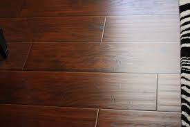 average cost of linoleum flooring meze blog