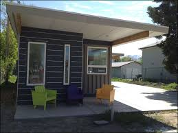 100 House Made From Storage Containers Shipping Container Container Homes For Sale Ideas For 22