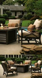 Christy Sports Patio Umbrellas by Patio Furniture Outdoor Furniture Dining Sets Denver