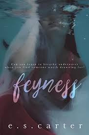 Feyness The Red Order Book 1 On Kindle