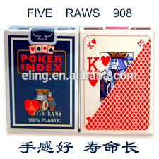 Mini Playing Cards Or Poker Custom Risk Board Game