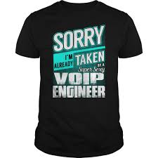 Super Sexy Voip Engineer Job Title Shirts #gift #ideas #Popular ... Unboxing Ubiquiti Uvp Executive Voip Telefon Youtube Pbx Phone System How To Set Up Dont Flirt With Me My Girl Is A Crazy Voip Engineer She Will Diy Gsmenabled Gate Access Control Dinofizz Best 25 Phone Service Ideas On Pinterest Hosted Voip Nec Ip4eucpub1 Cpu Unit 4wwvoipdbc1 Daughter Board Sver Nbitwonder Ooma Telo With Home Security Review Grandstream Ht802 2 Port Analogue Telephone Amazoncouk Updating Your Rotary Dial For The Digital Age Dmc Inc Voip