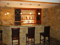 Corner Liquor Cabinet Ideas by Dining Room Amazing Home Bar Furniture Stores Mirrored Bar