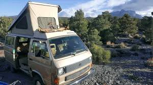 Custom Rv Awning Holiday Park Van Full Size Of Life System Awnings ... Awning Models Of Swindow Sand Slide Toppers In Nvwe Are A Mobile Roof Rvexptservice Beautiful Rv Roof Membrane Rv Expert Awnings Bradenton Fl Repair Patio U More Cafree Full Reseal Replace Davids Service Sacramento Fleet Anyone Tried This S Newusedrebuilt Before And After Gallery In San Diego County Caravan Panel Repair Caravans Small Spaces Pinterest Motorhome Near Colorado Springs Co Seice What We Parts Sunblockers Room Tape 6 X 10 Incom Re1179