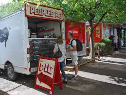 Portland Essentials: 10 Must-Visit Food Carts | Pinterest | Street ... Heneedsfoodcom For Food Travel The City Where Trucks Really Were First In Being A New Best And Worst Cities Operating Food Truck Wine Guide To Portland Trucks Youtube Casting Call Great Race 2014 Pnik Park Cart Pod Grand Opening Oct 9th 11th 2015 Lonchera Brother Express Mexican Roaming Hunger Misadventures With Miso Winner First Carts In Oregon Editorial Photography Image Of Portland Or February 2 2016 And Dtown Kels Cafe All Things