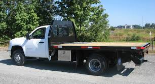 1801-01#2018 CHEVROLET 3500HD FLAT DECK | Work Truck West 18 Classik Truck Body With 36 Deck On Ford F550 Transit New 7 Truckboss Install Boondocker Equipment Inc Decks Gallery And Ute Builds Hornell Industries Bins Alterations Lyndon Eeering Harrows 6 Quest Fabrication Flatdeck Trucks Tif Group Trailtech Steel 76 Full Led Lights Peterbilt 340 Myshak Sales Rentals Ltd Our Vehicle Technicians In Edmton Have Finished The Expertec Demo Lotus Sled Snowmobile Blown Motor