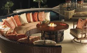 Sirio Patio Furniture Replacement Cushions by Tommy Bahama Outdoor Furniture Replacement Cushions Home Outdoor