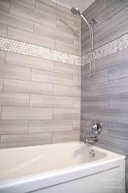 innovative bathroom tile choices the tile choices san marco
