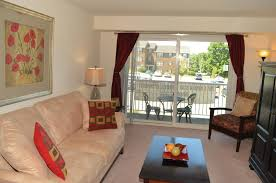 Apartment : View Apartments For Rent Maryland Interior Decorating ... Apartment Cool 2 Bedroom Apartments For Rent In Maryland Decor Avenue Forestville Showcase 20 Best Kettering Md With Pictures In Laurel Spring House Simple Frederick Md Designs And Colors Kent Village Landover And Townhomes For Gaithersburg Station 370 East Diamond Amenities Evolution At Towne Centre Middletowne Highrise Living Estates On Phoenix Arizona Bh Management Oceans Luxury Berlin Suburban Equityapartmentscom