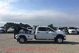 2017 Dodge Trucks For Sale New D1974 Side Ps 2017 Dodge Quad Cab Tow ...