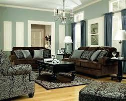 royal blue furniture living room uberestimate co
